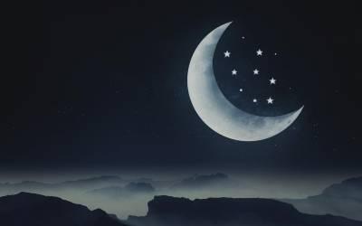 Gedenken an die Sternenkinder