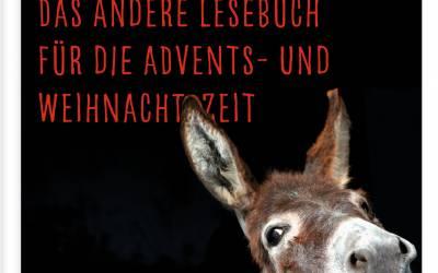 Andrea Schwarz: Wilde Weihnachten