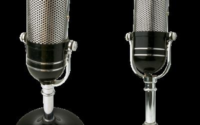 Liste von Gottesdiensten im Radio, TV, Video und Internetstreaming
