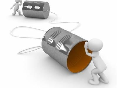 Neue Hotline von Land und Diözese