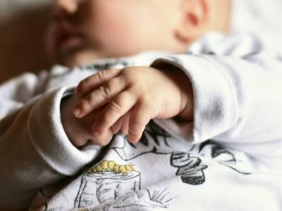 """""""Wenn Gott im Herzen geboren wird"""""""